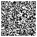 QR code with Bane Medical Service contacts