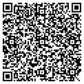QR code with Easy Digital Prints Inc contacts
