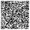 QR code with Emory Development Inc contacts