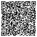 QR code with Marion Northside Stone Inc contacts