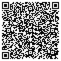 QR code with Todd M Book Ceramic Tile contacts