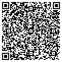 QR code with Folmar Gun & Pawn Inc contacts