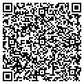 QR code with Schilling Enterprises Inc contacts