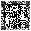 QR code with Doggie Styles Dog Grooming contacts