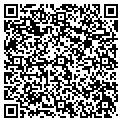 QR code with Smackover Elementary School contacts