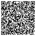 QR code with Hot Off The Press Inc contacts