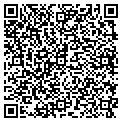 QR code with Electrodynamics Assoc Inc contacts