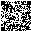 QR code with All Ways Professional Inc contacts