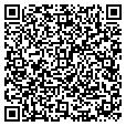 QR code with Suncoast Solar & Pool contacts