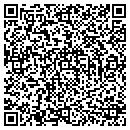 QR code with Richard Hanna Building Contr contacts