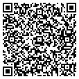 QR code with R & B Cafe contacts