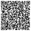 QR code with Sunco Spas Corp contacts
