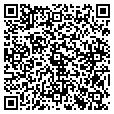 QR code with DRS Service contacts