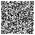 QR code with Carrer Choices Unlimited contacts