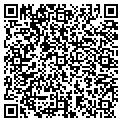 QR code with A & C Lending Corp contacts