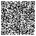 QR code with Regal Home Health contacts