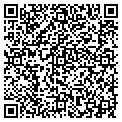 QR code with Silver Star Auto Body Repairs contacts