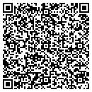 QR code with Charles F Morris Painting Inc contacts