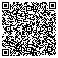QR code with Rainbow 705 contacts