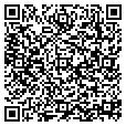 QR code with Cookouts Unlimited contacts