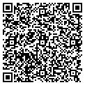 QR code with Naples Plst & Drywall Inc contacts