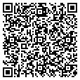 QR code with A-1 Glass contacts