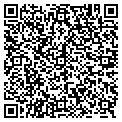 QR code with Bergeron Sand Rock & Aggregate contacts