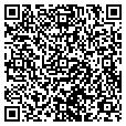 QR code with Value Tech contacts