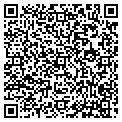 QR code with Jon Schuler Lawn Care contacts