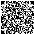 QR code with Crouch Realty Corp contacts