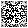 QR code with Rwp Video contacts