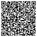 QR code with Imaging Fundamentals contacts
