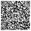QR code with Trouble Shooters Cleaning Inc contacts