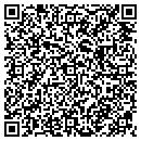 QR code with Transportation-Env Management contacts