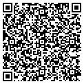 QR code with Rose Maries Home Medical contacts