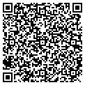 QR code with Larry C Skylark Repairs contacts