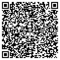 QR code with World Transportation contacts