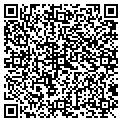 QR code with Lisa Amarra Accessories contacts