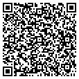 QR code with Food With Care contacts