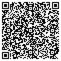 QR code with South Beach Parkway contacts