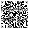 QR code with AAAA Dan's Bail Bonds contacts