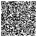 QR code with Done Rite Hauling Inc contacts