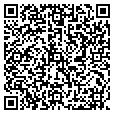 QR code with D S I contacts