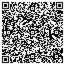 QR code with President Marine International contacts