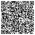 QR code with Carter Electric Co contacts