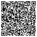 QR code with Slender Life Health Center contacts