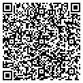 QR code with Charity Mosley contacts