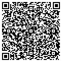 QR code with Florida Expediters Inc contacts