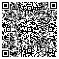 QR code with Eugene Patty Concrete Contr contacts