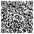 QR code with M & M Ranch contacts